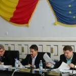 Consiliul Judeţean Alba a preluat două noi drumuri în zona Aiud