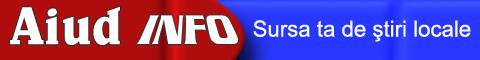 Stiri, publicitate online din Aiud | ziar aiudinfo.ro | judetul Alba